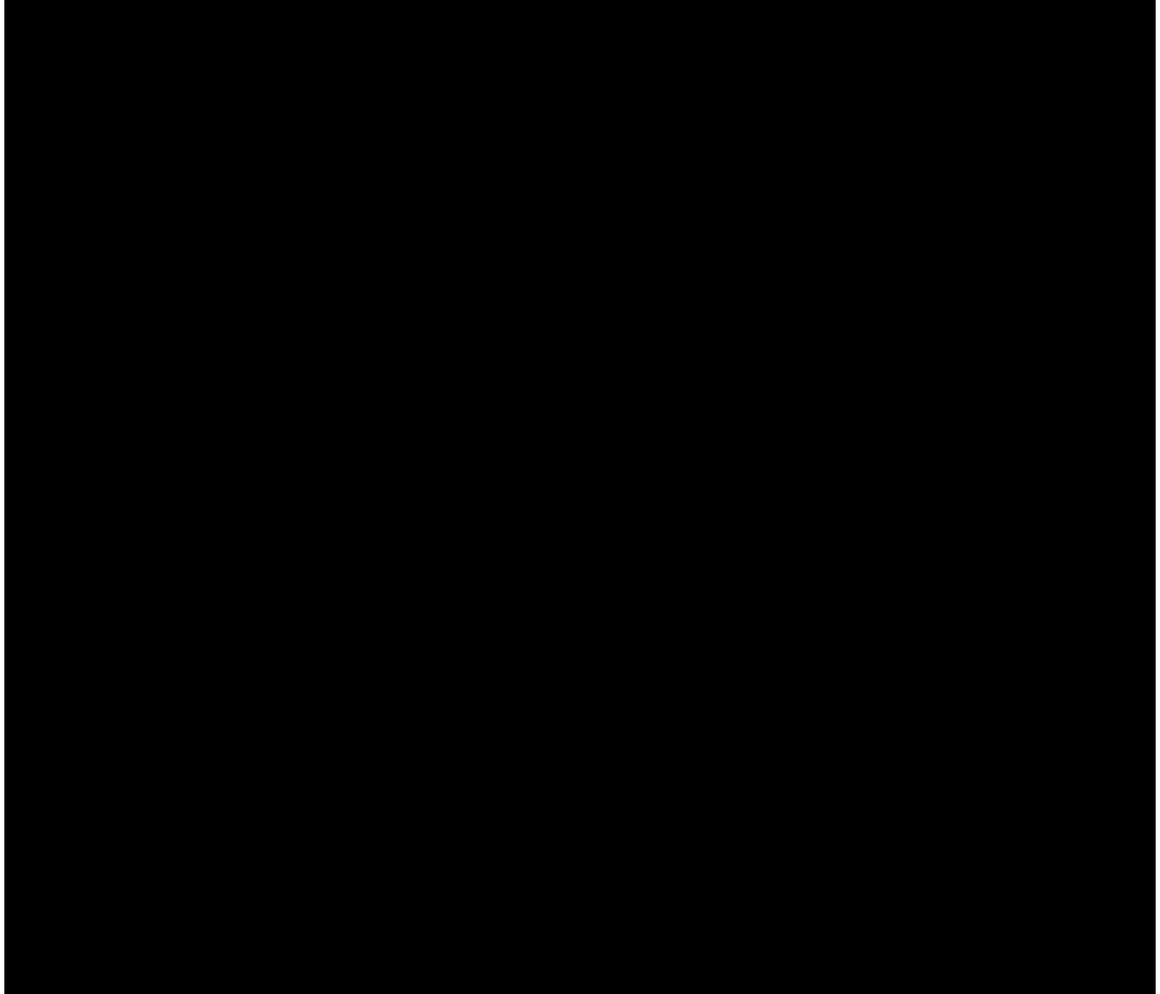 Kvalitná Slovenská značka